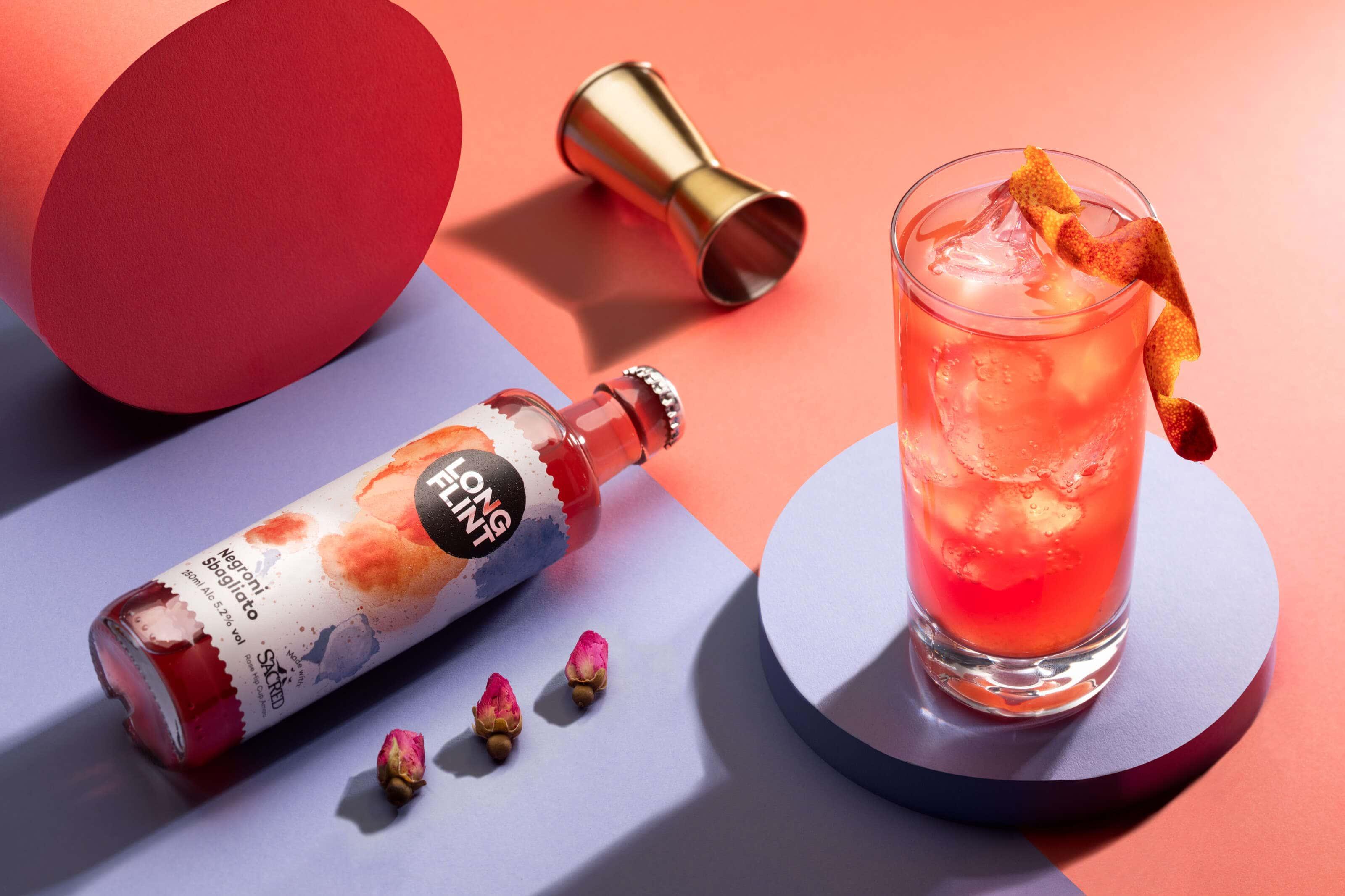 long-flint-negroni-cocktail-in-a-pop-art-style